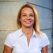 Erika Passailaigue